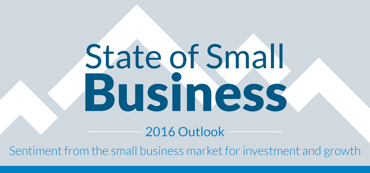 2016-outlook-banner-743px