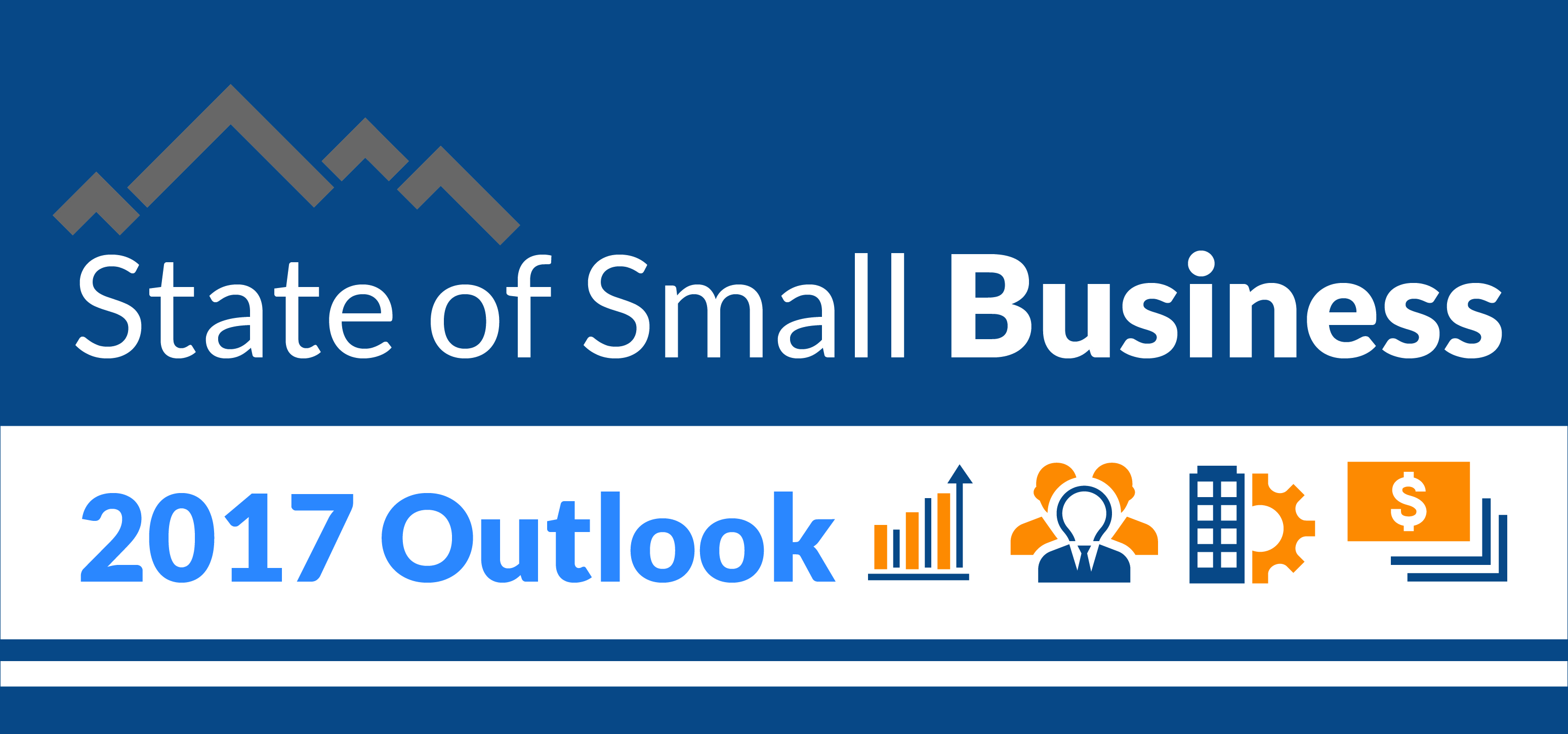 2017 State of Small Business
