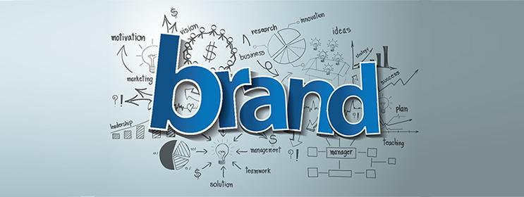 successful-rebranding-tips