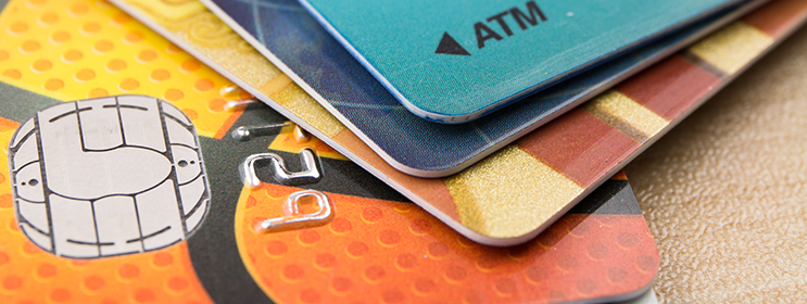 emv-compliant-chip-cards