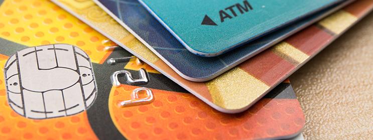emv-compliant-chip-cards