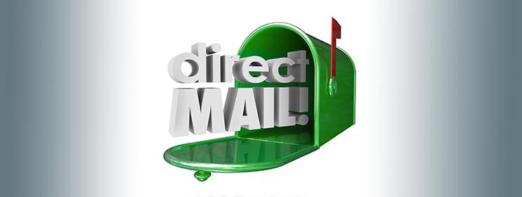 blog-direct-mail-header