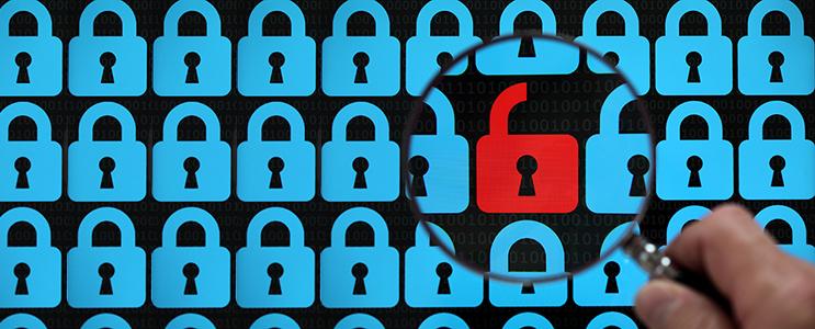 blog-identity-theft-header