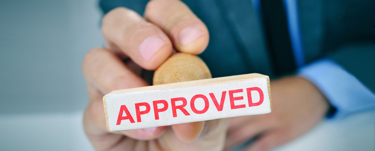 small-bus-loan-approval