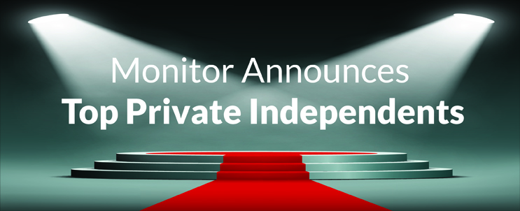 monitor-top-private-independents