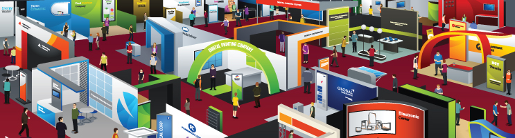 Best Practices for Effective Tradeshows