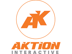 aktion interactive logo