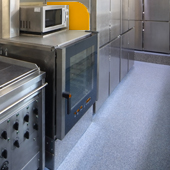 commercial-oven
