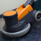 cleaner-scrubber